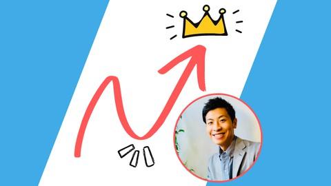 レジリエンス入門〜メンタル逆境から回復するスキル〜【管理職・リーダーになる方へ】