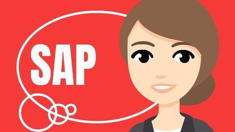 SAP S/4HANA for Beginner: Learn SAP Step by Step in 2021