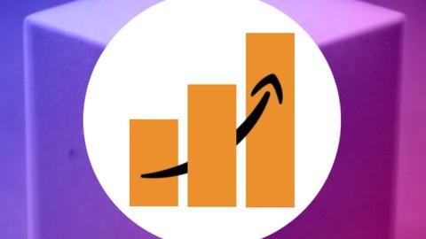Amazon FBA Curso 2021: Vender sin Private Label y sin PPC