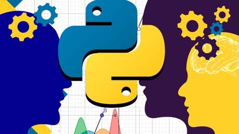 Matemáticas desde aritmética a cálculo con Python