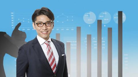 「営業の一流、二流、三流」の著者が教える、法人営業の決定版「提案力レベルアップ大全」