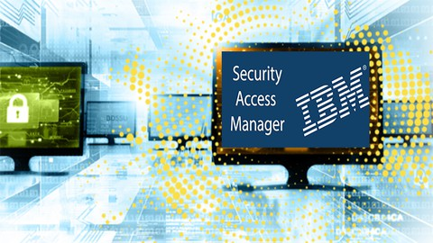 IBM Security Access Manager Deployment Certification 2021