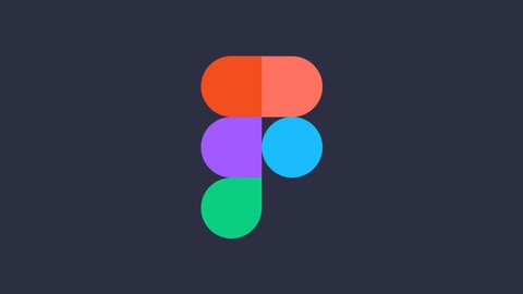 Figma для новичков UI/UX дизайн