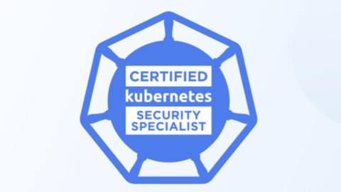CKS : Certified Kubernetes Security Interview Questions