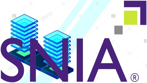 SNIA Storage Networking Management and Administration Tests