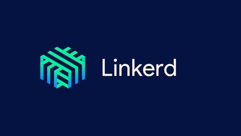 Linkerd – Service mesh for Kubernetes – 2021