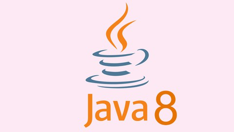 Practical Java-8 Mastery Course