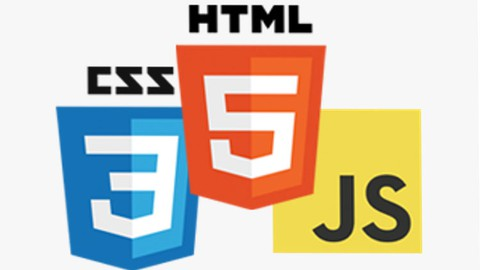 HTML and CSS web design دورة تصميم مواقع انترنت للمبتدئين