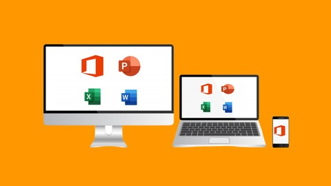 Microsoft Office Complete Course | All in one MS Office