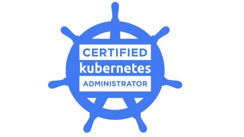 Certified Kubernetes Administrator (CKA) 2021 – Mock Exams