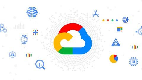 GCP – Professional Cloud Architect – Practice Exams – 2021!