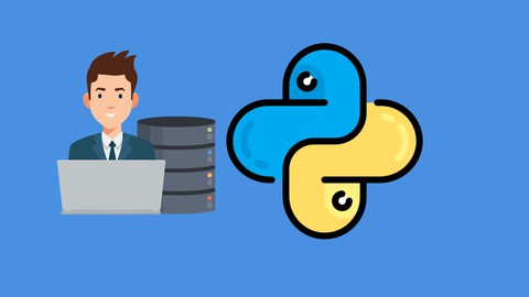 Python Django Engineer (REST APIs, PostgreSQL,GitHub,Heroku)