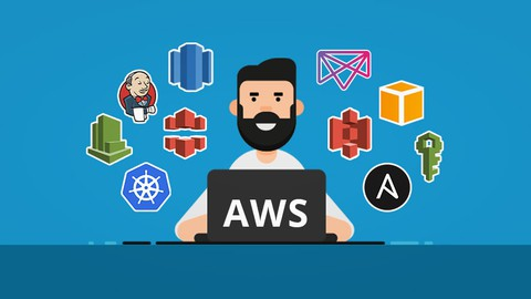 AWS Certified Solutions Architect Associate Exam SAA-C02