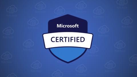 AZ-104 Microsoft Azure Administrator Practice Exams JUN21