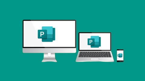 Learn Microsoft Publisher | Complete Microsoft Publisher