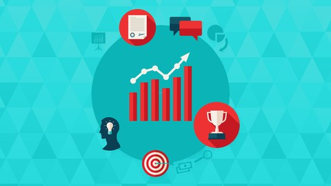 Sales Training – Everyone sells!