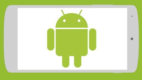 Começando com Android – Crie 6 Apps