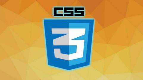 Aprende CSS3 – Conoce lo Nuevo que Trae está Versión de CSS
