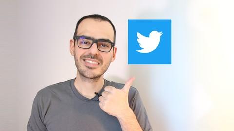 Twitter Marketing : le guide complet pour réussir !