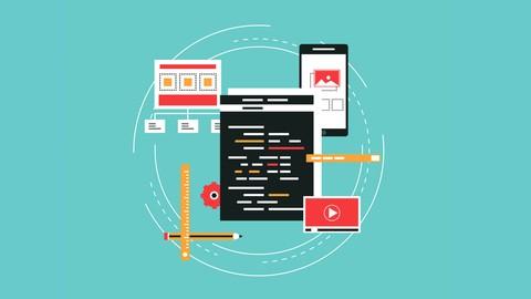 Programação para Leigos e informática do básico ao avançado