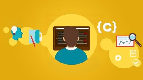 Programação em C do básico ao avançado