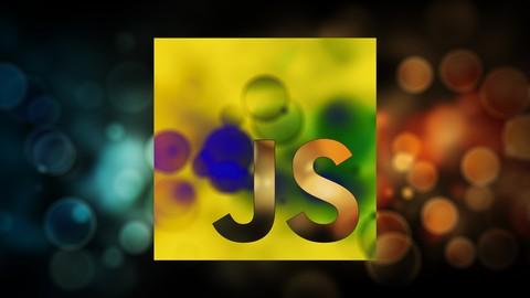 Design Patterns in JavaScript