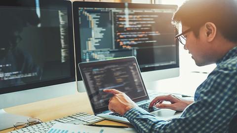 Learn Java Programming – Beginners guide 2021