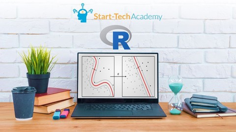 SVM for Beginners: Support Vector Machines in R Studio