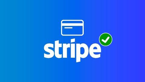Formation Stripe & Paypal : De Débutant à Expert 2021