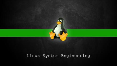 SİSTEM ve NETWORK MÜHENDİSLİĞİ – 2 (GNU Linux)