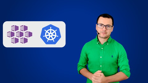 Practical Kubernetes Guide