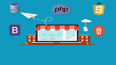 Aprende MVC con PHP 2020, Desde cero hasta un BackendAdmin