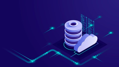 DP-201 Designing an Azure Data Solution Practice Tests
