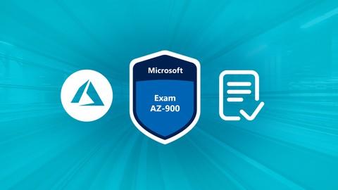 AZ 900 Practice Test Microsoft Azure Fundamentals Exam 2021