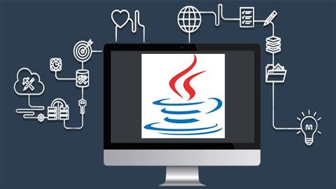 Java Certification: practice Tests for java OCA Certificate