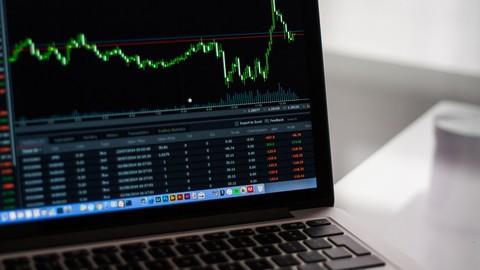 Trading Geométrico y Acción del precio: Binarias y Scalping
