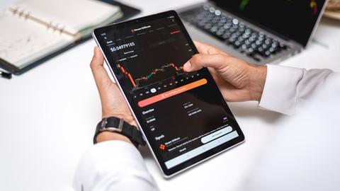 Trading sin Indicadores: Opciones Binarias