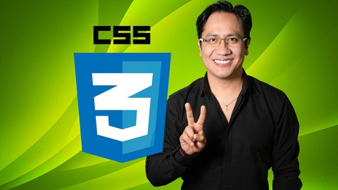 Universidad CSS – Aprender CSS desde Cero hasta Profundizar!