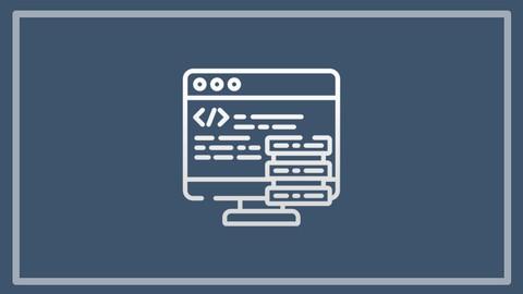 ASP.NET MVC | Build a Complete eCommerce App