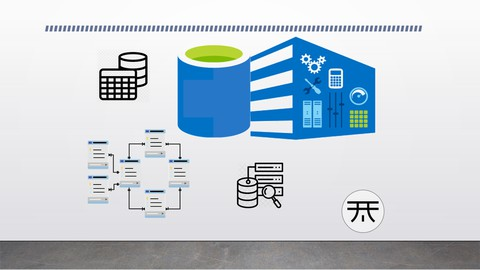 Desafío SQL Avanzado Examen Pre-laboral Situación Real