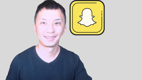 SnapChat Marketing Mastery 2021