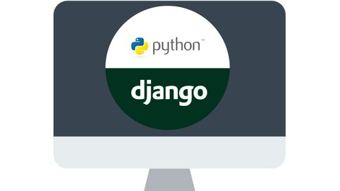 Part 1 – Learn Django by Building Invoice Management System