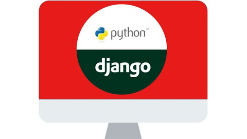 Part 2 – Learn Django by Building Invoice Management System