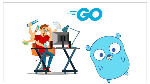 Getting Started with Concurrency in Go