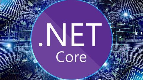 Curso Completo de Desarrollo ASP.NET Core