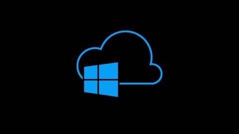 AZ-600: Microsoft Azure Stack Hub – Test Prep Exam