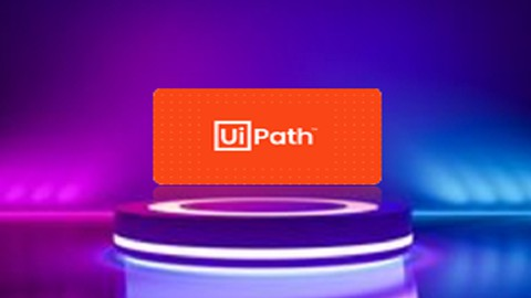 UiPath Certified Advanced RPA Developer (UiARD) Prep Tests