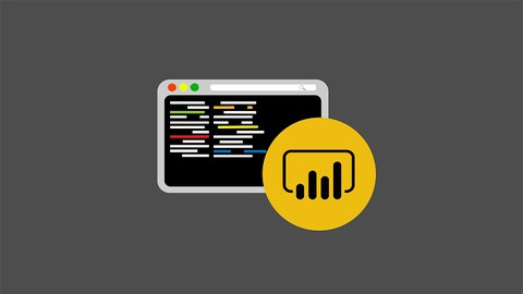 Learn Power Query with Microsoft Power BI