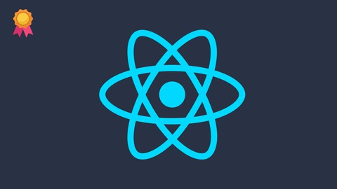 Complete React JS Guide With Project (Webpack,hooks,Redux)