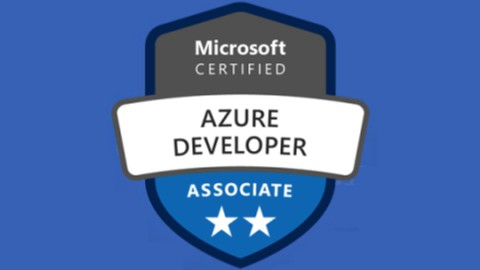 AZ-204 PracticeTest Developing Solutions for Microsoft Azure